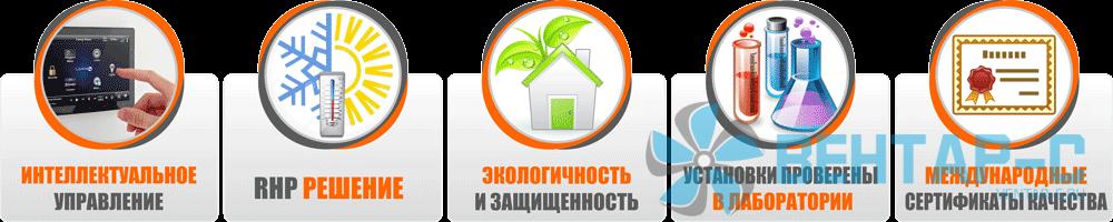 icon_preimushestva_2
