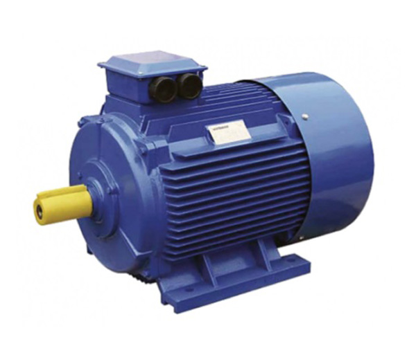 Двигатель VILMANN Z 100L2-4 3 кВт 1500 об/мин