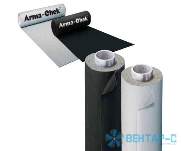 Arma-Chek R