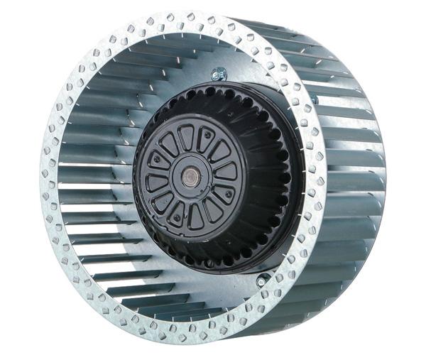 Электродвигатель FТ-200-4D