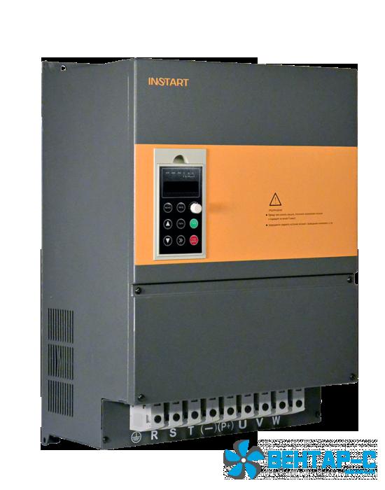 Преобразователь частоты FCI-G15/P18.5-4BF