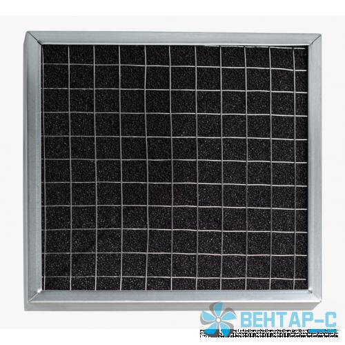Угольный панельный фильтр ФВП-уголь