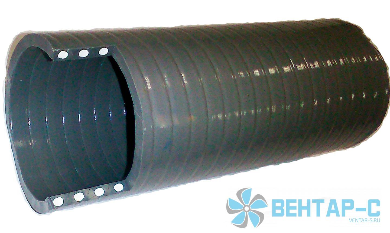 Шланги армированные спиралью ПВХ TEX PVC S40H тяжелые