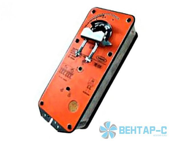 Электропривод AIRONE VA10S220