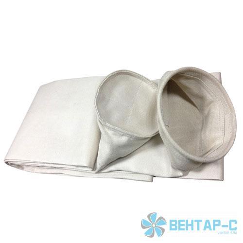 Фильтрующие рукава для кассетных и рукавных фильтров