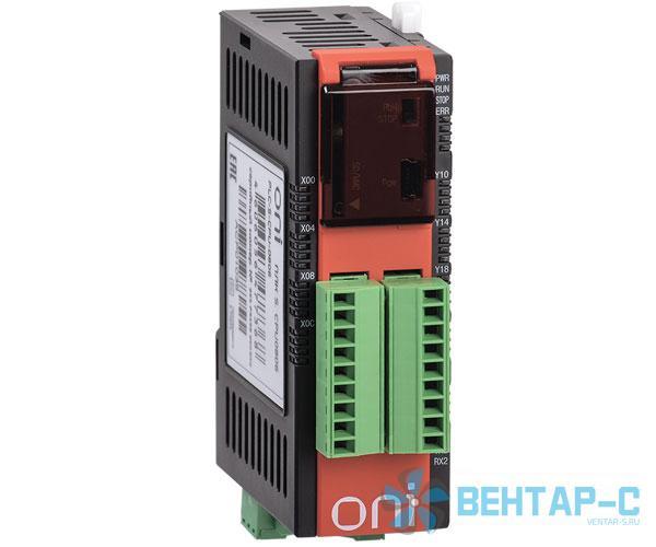 ПЛК S. CPU0806