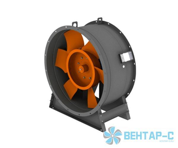 Вентиляторы ВИОС-180 (ВО-25-188)
