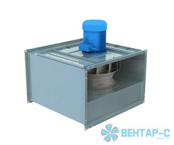 Вентилятор радиальный канальный ВРПН-НК
