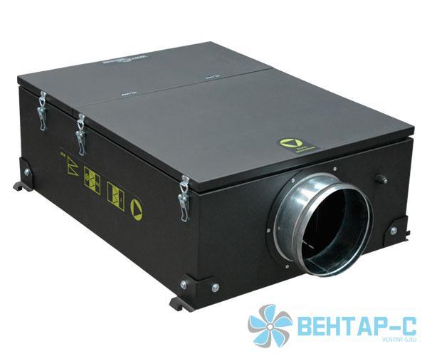 Фотокаталитический очиститель воздуха ФКО-600 LED