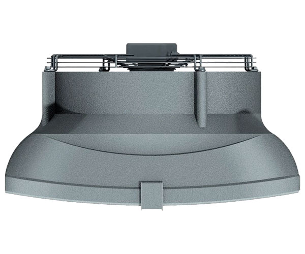 Вентилятор дестратификатор Sonniger Heater MIX