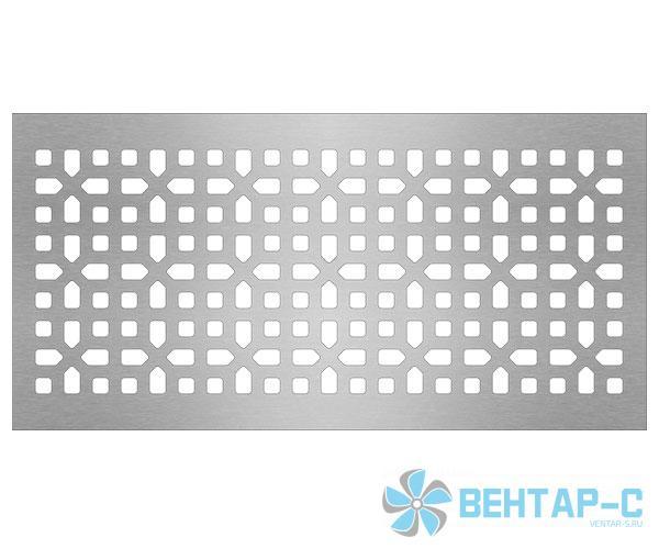Решетка декоративная ДР-Н11
