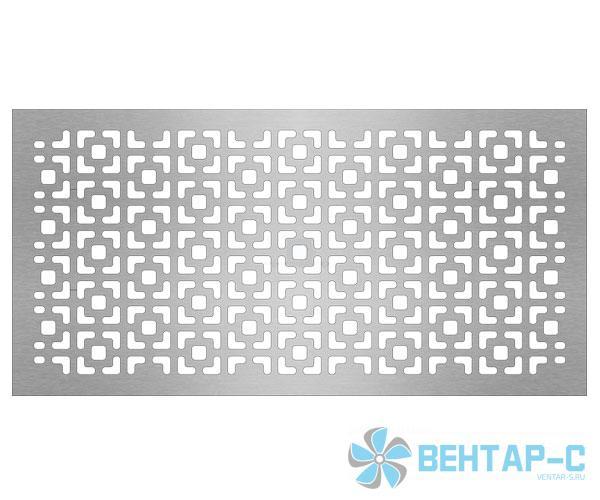 Решетка декоративная ДР-А15