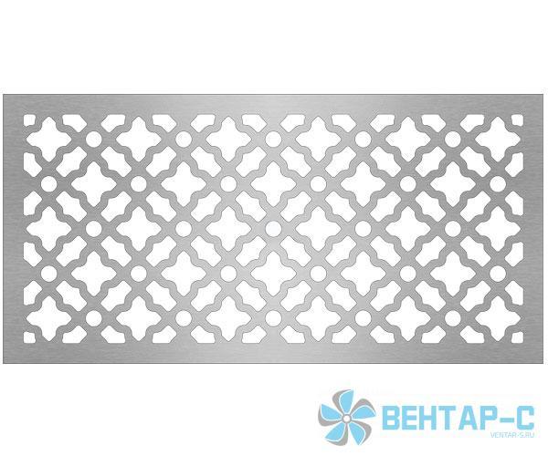 Решетка декоративная ДР-Н16