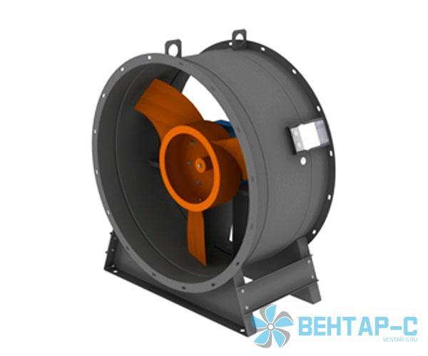 Вентиляторы ВИОС-300 (ВО-12-303)